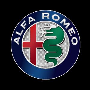アルファ ロメオ